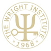 The Wright Institute Logo or Seal