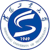 Shenyang University of Technology Logo or Seal
