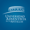 Universidad Adventista de las Antillas's Official Logo/Seal