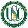University of the Southern Caribbean's Official Logo/Seal