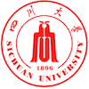 Sichuan University's Official Logo/Seal