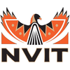 Nicola Valley Institute of Technology's Official Logo/Seal