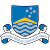 The Australian National University Logo or Seal