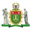 Odessa National Academy of Food Technologies Logo or Seal