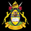 Busoga University's Official Logo/Seal