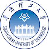 South China University of Technology's Official Logo/Seal