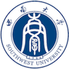 Southwest University's Official Logo/Seal