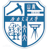 Southwest Jiaotong University Logo or Seal
