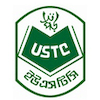 University of Science and Technology Chittagong's Official Logo/Seal