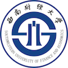 Southwestern University of Finance and Economics's Official Logo/Seal