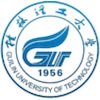 Guilin University of Technology Logo or Seal