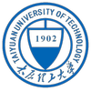 Taiyuan University of Technology's Official Logo/Seal