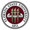 Florida State University Panama City's Official Logo/Seal
