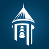 Dalton State College's Official Logo/Seal