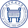 University of Science and Technology Beijing's Official Logo/Seal