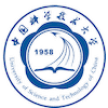 University of Science and Technology of China Logo or Seal