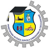 Vocational State School of Ignacy Moscicki in Ciechanów's Official Logo/Seal