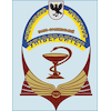 Ivano-Frankivsk National Medical University's Official Logo/Seal
