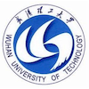Wuhan University of Technology's Official Logo/Seal