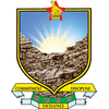 Bindura University of Science Education's Official Logo/Seal