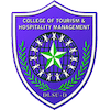 College of Tourism and Hotel Management Logo or Seal