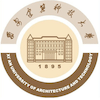 Xi'an University of Architecture and Technology's Official Logo/Seal