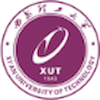 Xi'an University of Technology's Official Logo/Seal