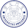 Xiamen University's Official Logo/Seal
