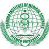 Pravara Institute of Medical Sciences's Official Logo/Seal