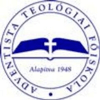 Adventista Teológiai Fõiskola's Official Logo/Seal