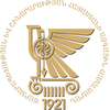 National University of Architecture and Construction of Armenia's Official Logo/Seal