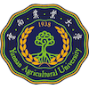 Yunnan Agricultural University Logo or Seal