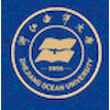 Zhejiang Ocean University Logo or Seal