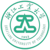 Zhejiang University of Technology's Official Logo/Seal