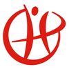 Hotelschool Den Haag's Official Logo/Seal
