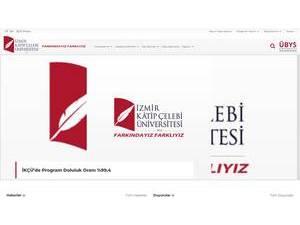 Izmir Katip Celebi Universitesi Ranking Review