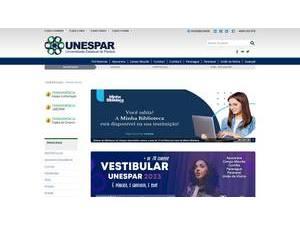 Parana online dating