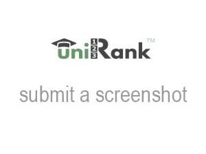 Adigrat University | Ranking & Review