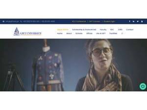 Gift university ranking review university location negle Choice Image