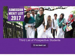 Sir Syed University of Engineering and Technology | Ranking