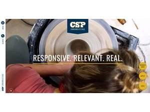 Concordia University, St  Paul | Ranking & Review