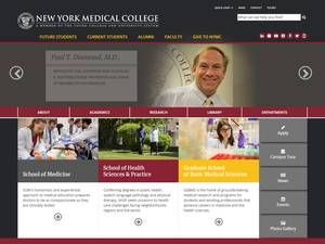 New York Medical College Ranking >> New York Medical College Ranking Review