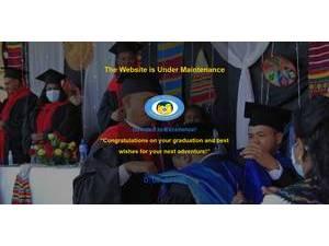 University of Gondar | Ranking & Review