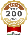 Top 200 Colleges and Universities in the Africa